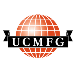 Universal Carnegie Manufacturing