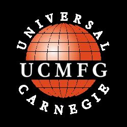 Universal Carnegie Manufacturing